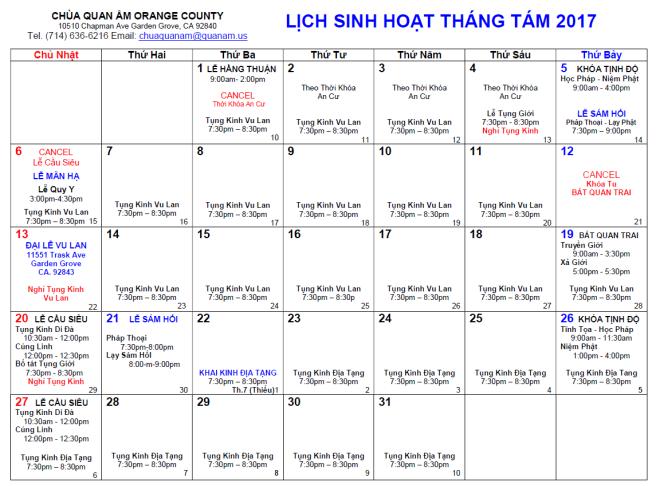 Lich Sinh Hoat 2017-08e