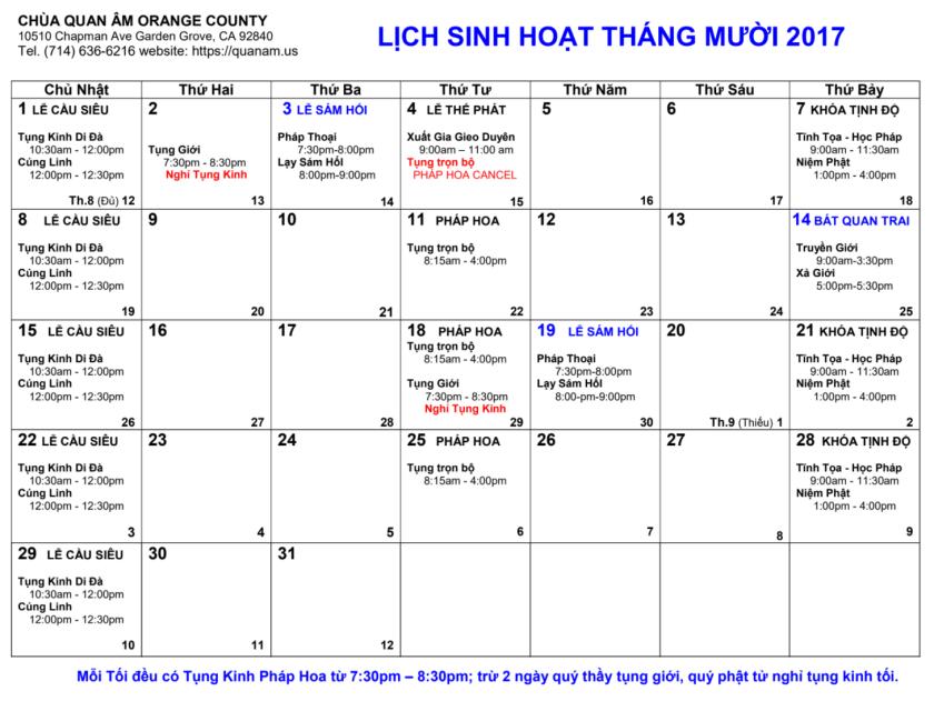Lich Sinh Hoat 2017-10b