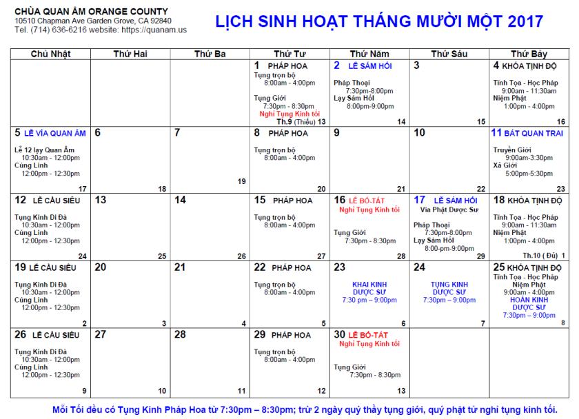 Lich Sinh Hoat 2017-11b