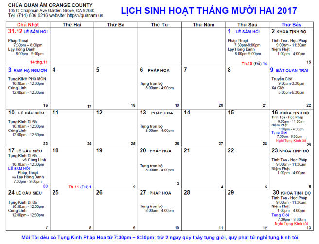 Lich Sinh Hoat 2017-12a