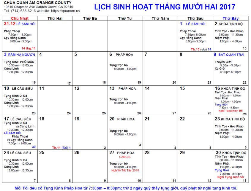 Lich Sinh Hoat 2017-12b