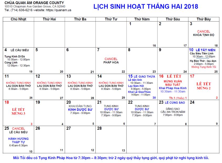 Lich Sinh Hoat 2018-02b